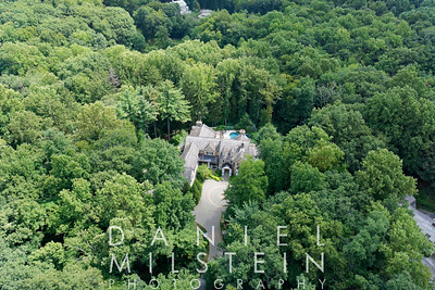 7 Gaston Farm Rd aerial 13