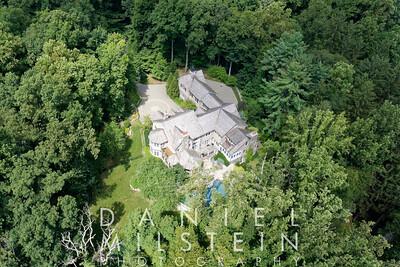 7 Gaston Farm Rd aerial 07