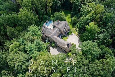 7 Gaston Farm Rd aerial 11