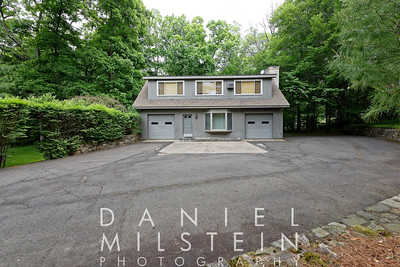7 Partridge Hollow Rd 23