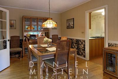 8 Spring Hill Rd 17 - dining room