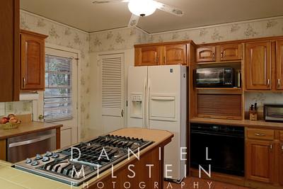 8 Spring Hill Rd 19 - kitchen