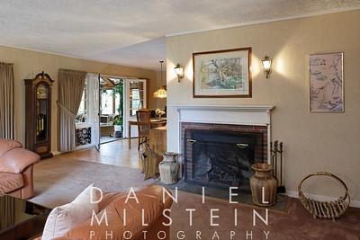 8 Spring Hill Rd 14 - living room