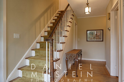 8 Spring Hill Rd 11 - front hall