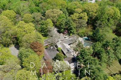 8 Timber Trail aerial 03