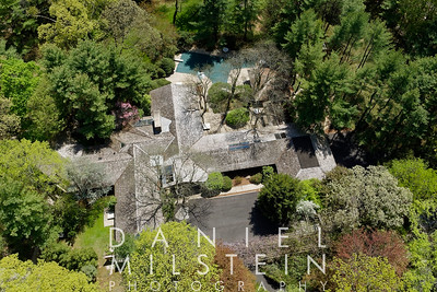 8 Timber Trail aerial 23