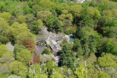 8 Timber Trail aerial 04