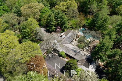 8 Timber Trail aerial 01