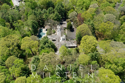 8 Timber Trail aerial 16