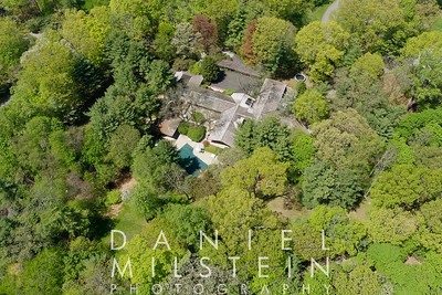 8 Timber Trail aerial 12