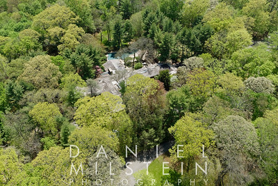 8 Timber Trail aerial 20