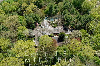 8 Timber Trail aerial 21