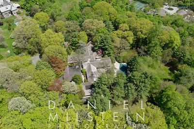 8 Timber Trail aerial 05