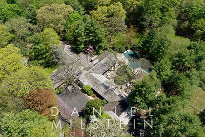 8 Timber Trail aerial 02