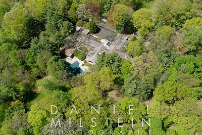 8 Timber Trail aerial 13