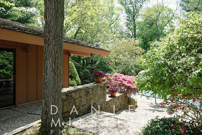 8 Timber Trail 66