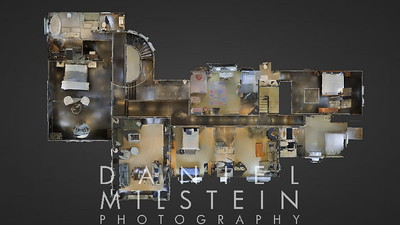9 Davis Dr 24 3D