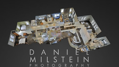 9 Davis Dr 22 3D