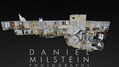 9 Davis Dr 23 3D