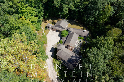 9 Twin Ponds Dr aerial 02