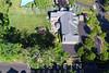 1 Glen Dr aerial 09