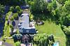 1 Glen Dr aerial 10