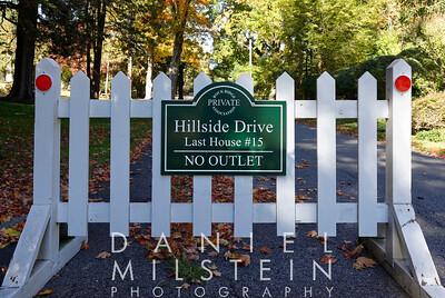10 Hillside Dr 16