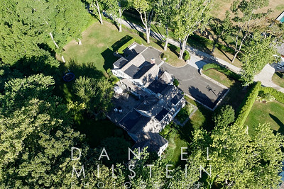 100 Long Neck Point Rd aerial 07