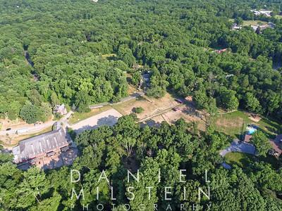1016 Lake Ave aerial 08