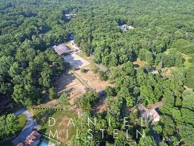 1016 Lake Ave aerial 11