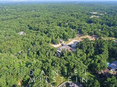 1016 Lake Ave aerial 03