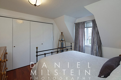 1045 Grant Ave 25