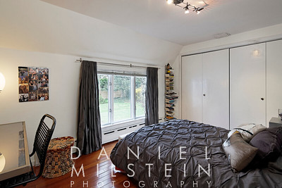 1045 Grant Ave 26