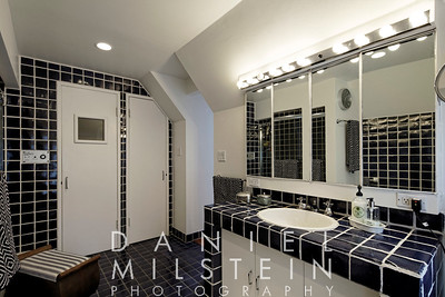 1045 Grant Ave 23