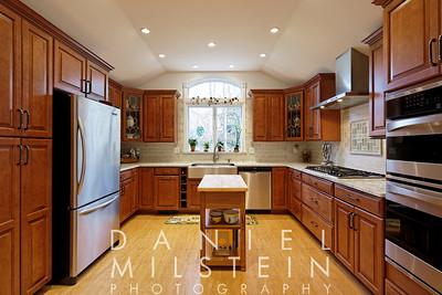 108 Millertown Rd 02 - kitchen