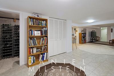 108 Millertown Rd 14 - basement