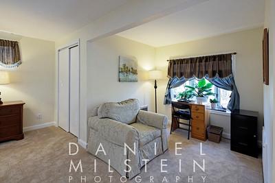 108 Millertown Rd 11 - master