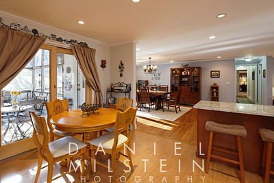 108 Millertown Rd 04 - kitchen
