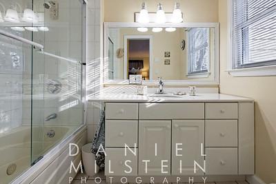 108 Millertown Rd 13 - master