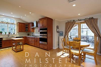 108 Millertown Rd 03 - kitchen