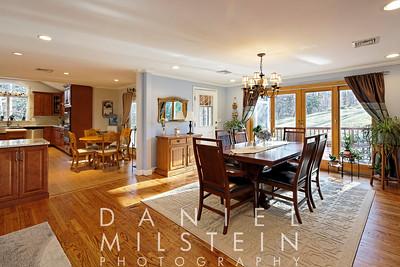 108 Millertown Rd 05 - dining