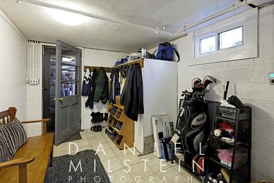 108 Millertown Rd 19 - basement