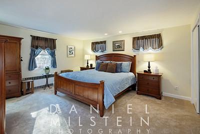 108 Millertown Rd 10 - master