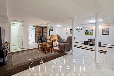 108 Millertown Rd 16 - basement