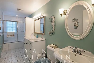 108 Millertown Rd 09 - hall bath