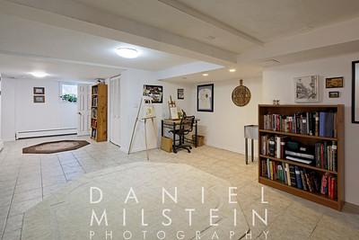 108 Millertown Rd 15 - basement