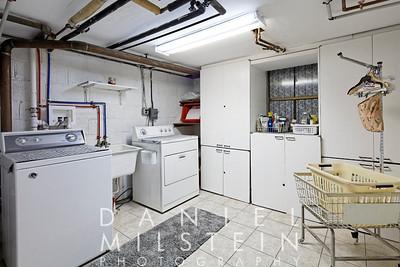 108 Millertown Rd 18 - basement