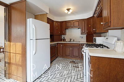 108k Orchard St 19