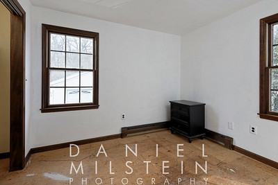 108k Orchard St 20