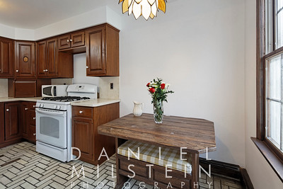 108k Orchard St 17
